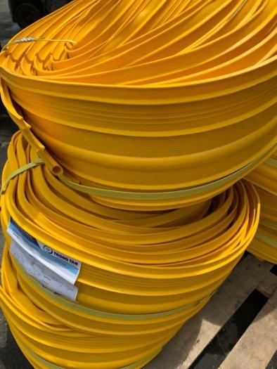 Khớp nối dầm bê tông cốt thép pvc kn92,cuộn nhựa pvc giá rẻ nhất 20210