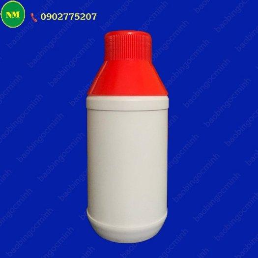 Chai xịt hdpe 100ml màu trắng tròn với vòi bơm phun sương, chai nhựa lưu trữ tinh chất, dầu.8