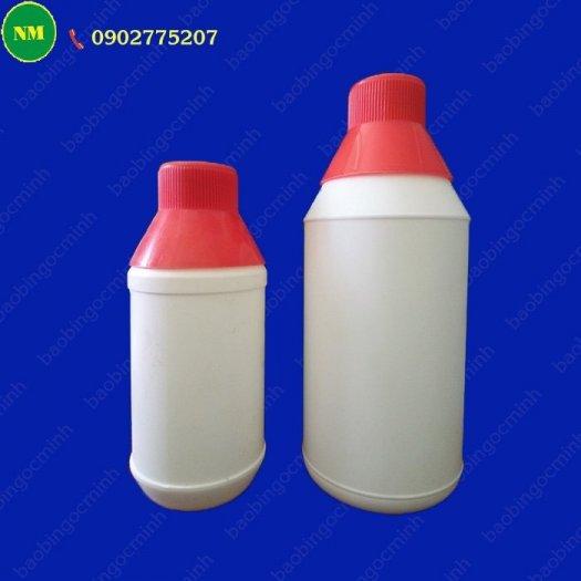 Chai xịt hdpe 100ml màu trắng tròn với vòi bơm phun sương, chai nhựa lưu trữ tinh chất, dầu.7
