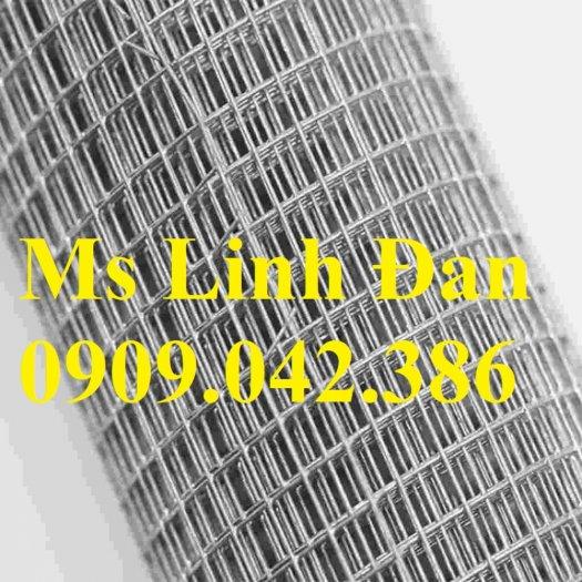 Lưới thép phi 3 a 50x50, phi 4 a 50x50 dạng tấm có sẵn, phi 4 mắt 100x100,0