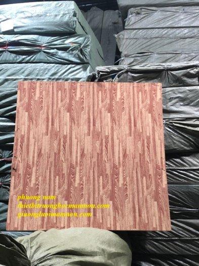 Thảm xốp trải sàn nhập khẩu giá rẻ2