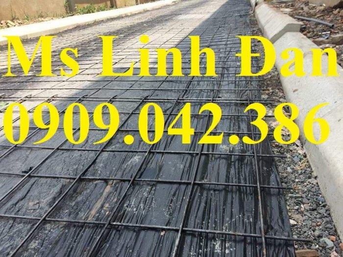 Lưới thép hàn đổ bê tông, lưới thép hàn chập d6a200, lưới thép hàn d6a150,3