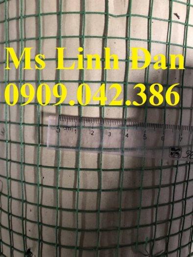 Lưới thép hàn mạ kẽm d4a50, lưới thép hàn mạ kẽm d3a50, lưới hàn mạ kẽm d2a258
