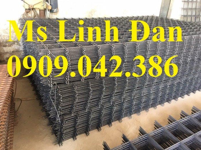 Lưới thép hàn mạ kẽm d4a50, lưới thép hàn mạ kẽm d3a50, lưới hàn mạ kẽm d2a252