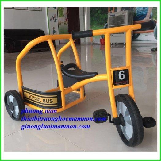 Xe đạp cho trẻ giá rẻ3