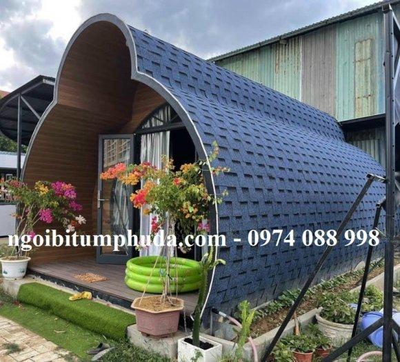 Ngói lợp nhà cao cấp nhập khẩu chính hãng tại Hà Nội4