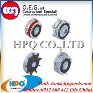 Phanh OEG srl   Nhà cung cấp OEG srl chính hãng tại Việt Nam2