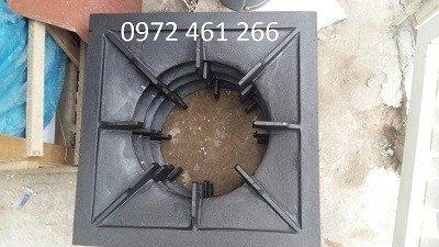 Kiềng bếp hầm công nghiệp giá rẻ, chất lượng tốt nhất tại Hà Nội0