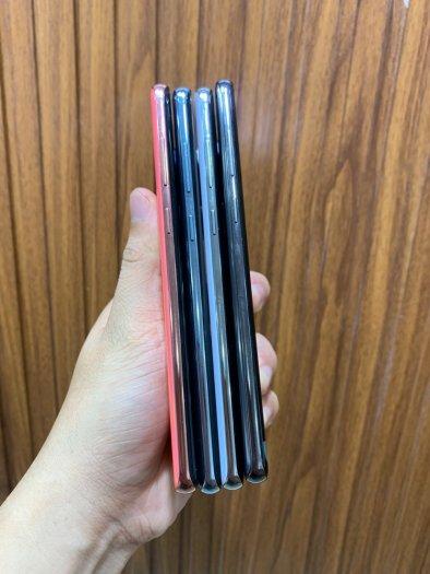 Samsung Galaxy S10 Plus bản Mỹ 99%1