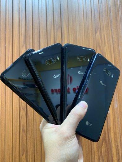 LG G8x2