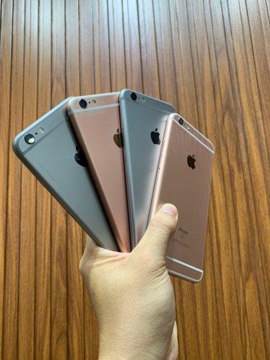 IPhone 6s Plus bản quốc tế 99%1