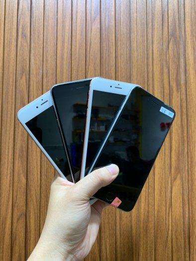 IPhone 6s Plus bản quốc tế 99%0