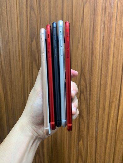 IPhone 8 Plus bản quốc tế 99%1