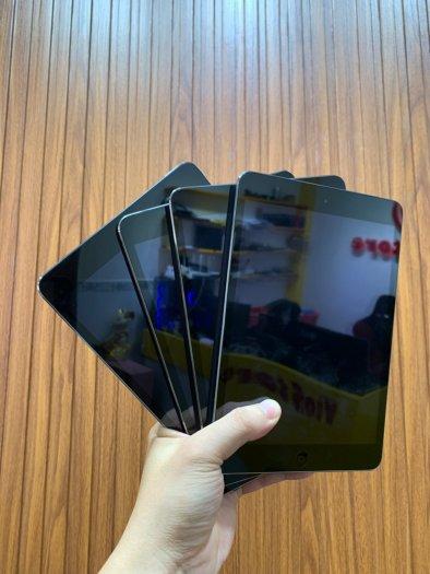 Ipad Mini 2 Cenlular + Wifi bản quốc tế 99%2