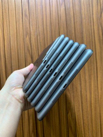 Ipad Mini 2 Cenlular + Wifi bản quốc tế 99%0