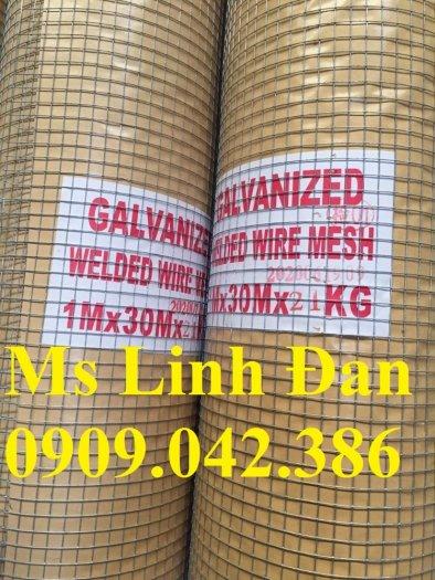 Mua lưới hàn inox 304 ở đâu, thông số lưới hàn inox, báo giá lưới hàn inox,7