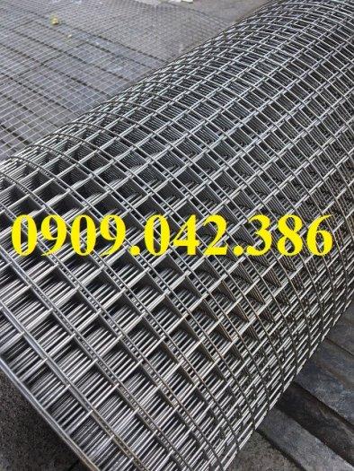 Mua lưới hàn inox 304 ở đâu, thông số lưới hàn inox, báo giá lưới hàn inox,6
