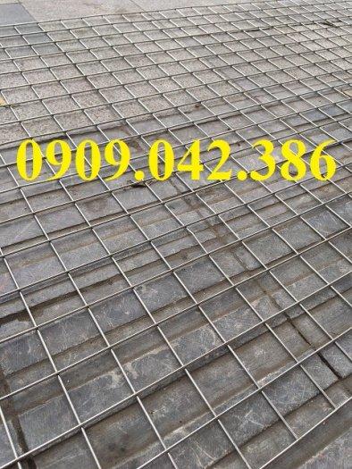 Mua lưới hàn inox 304 ở đâu, thông số lưới hàn inox, báo giá lưới hàn inox,4