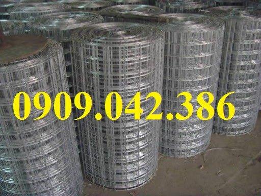 Mua lưới hàn inox 304 ở đâu, thông số lưới hàn inox, báo giá lưới hàn inox,3