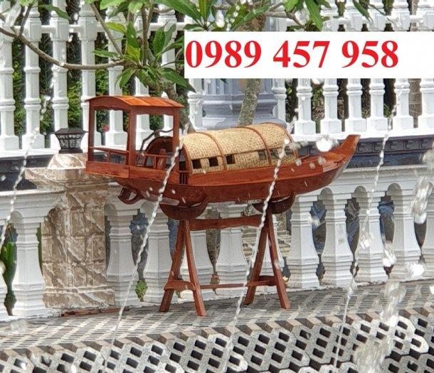 Mẫu thuyền gỗ 3m, 3,5m, 4m, Xuồng gỗ, Thuyền gỗ 4m8