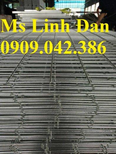 Chuyên cung cấp lưới inox 201, 304, 316, lưới inox hàn chử nhật,2