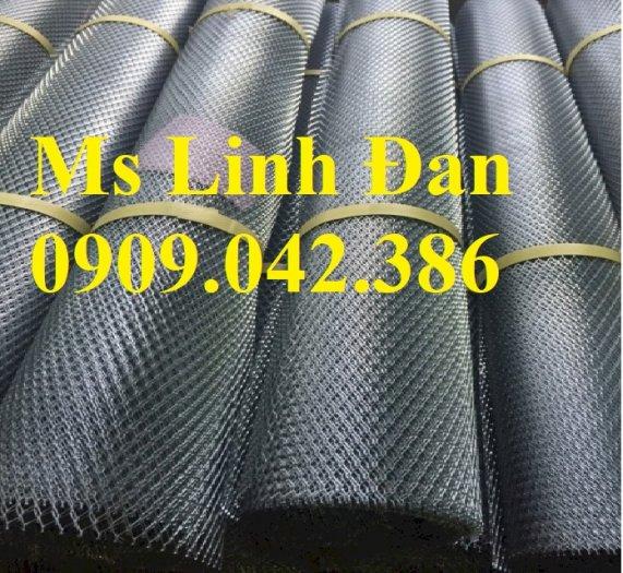 Lưới trát tường 10x10, Lưới chống nứt 6x12, Lưới mạ kẽm 1ly, 1,5ly ô 15x156