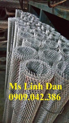 Lưới trát tường 10x10, Lưới chống nứt 6x12, Lưới mạ kẽm 1ly, 1,5ly ô 15x154