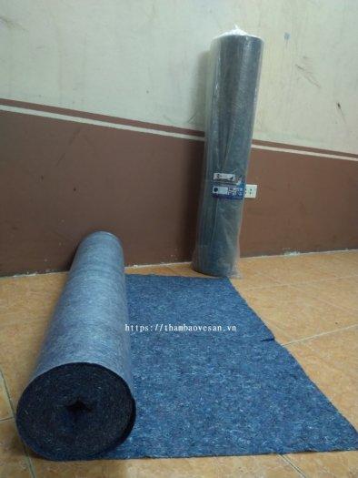 Thảm bảo vệ sàn6