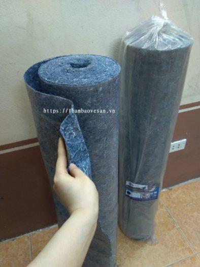 Thảm bảo vệ sàn5