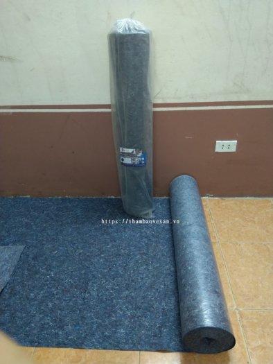 Thảm bảo vệ sàn4