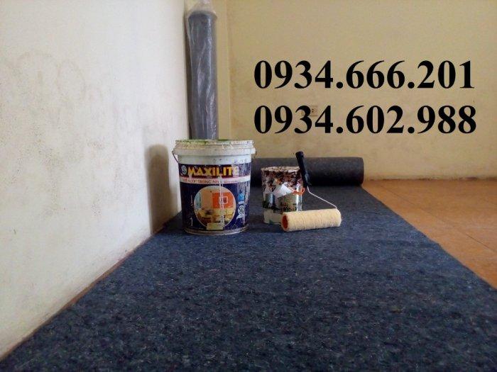 Thảm bảo vệ sàn3