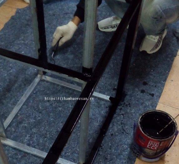 Thảm bảo vệ sàn1
