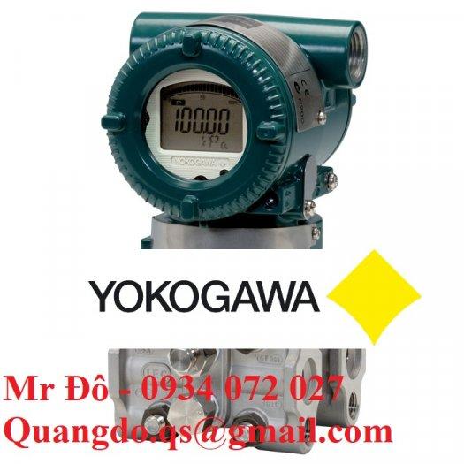 Nhà cung cấp thiết bị đo lường hãng Yokogawa3