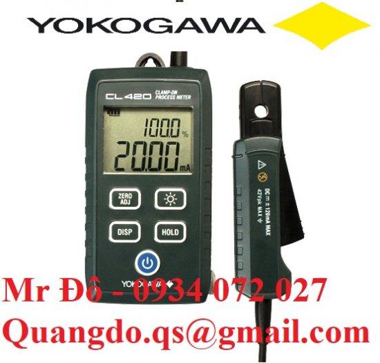 Nhà cung cấp thiết bị đo lường hãng Yokogawa2