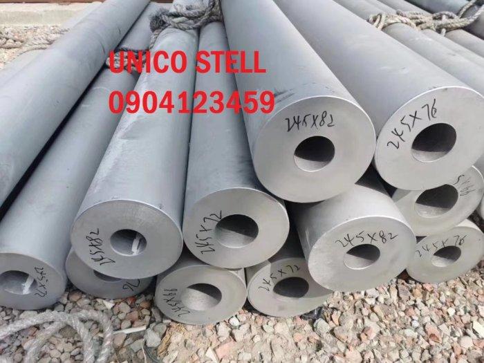 ỐNG ĐÚC/ỐNG HÀN INOX 309S/SUS309S/ 06Cr23Ni13/ 309S2