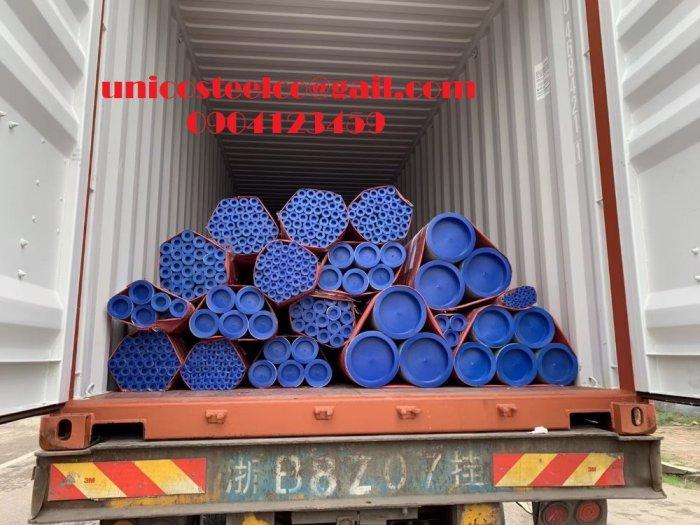 ỐNG ĐÚC/ỐNG HÀN INOX 309S/SUS309S/ 06Cr23Ni13/ 309S1