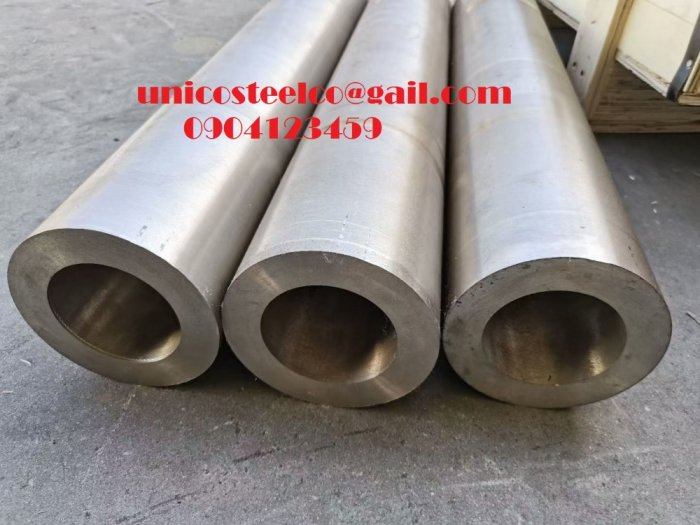 ỐNG ĐÚC/ỐNG HÀN INOX 309S/SUS309S/ 06Cr23Ni13/ 309S0