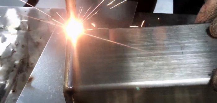 Báo giá máy hàn laser 1000W những điều cần biết khi chọn mua10