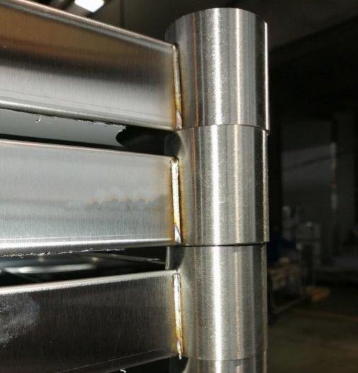 Báo giá máy hàn laser 1000W những điều cần biết khi chọn mua6