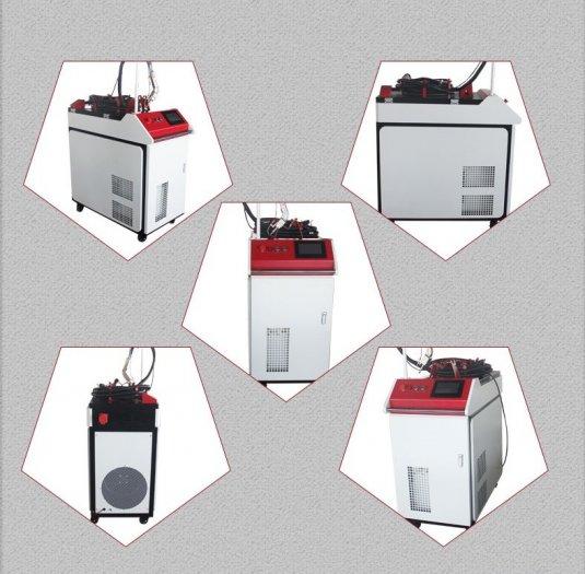 Báo giá máy hàn laser 1000W những điều cần biết khi chọn mua2