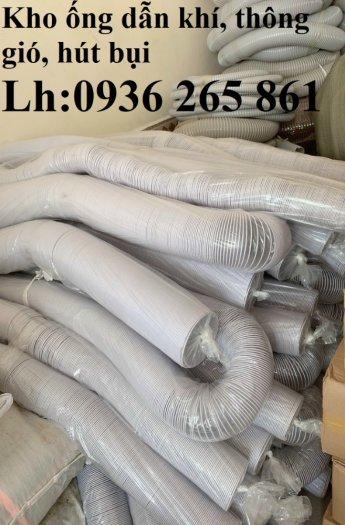 Mua ống nhựa PVC lõi thép bọc nhựa đàn hồi phi150, phi200, phi250, phi300 giá rẻ15