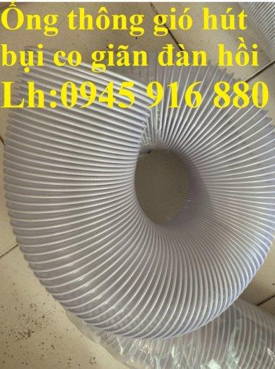 Mua ống nhựa PVC lõi thép bọc nhựa đàn hồi phi150, phi200, phi250, phi300 giá rẻ14