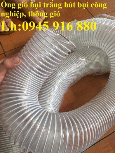 Mua ống nhựa PVC lõi thép bọc nhựa đàn hồi phi150, phi200, phi250, phi300 giá rẻ11