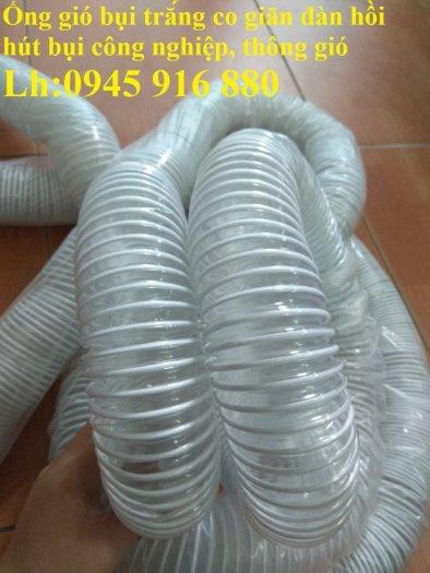Mua ống nhựa PVC lõi thép bọc nhựa đàn hồi phi150, phi200, phi250, phi300 giá rẻ7
