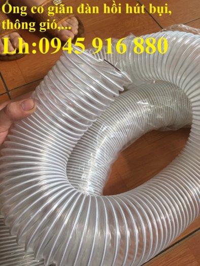 Mua ống nhựa PVC lõi thép bọc nhựa đàn hồi phi150, phi200, phi250, phi300 giá rẻ6