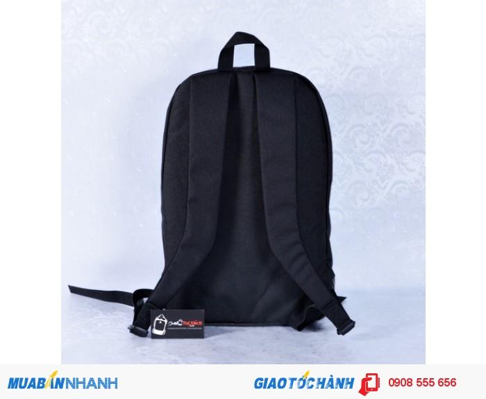 Balotuixach.com chuyên nghiệp trong phân phối và sản xuất các mặt hàng ba lô, túi xách2