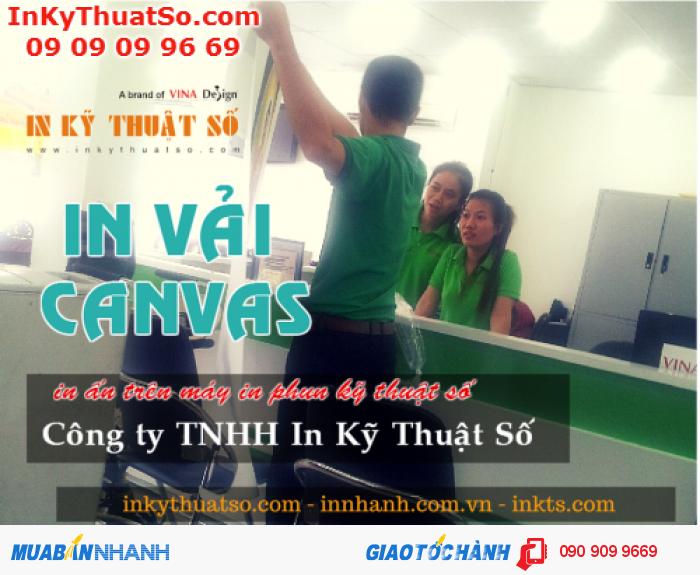 Hoặc bạn trực tiếp đến trung tâm in ấn của In Kỹ Thuật Số tại 365 Lê Quang Định, P.5, Q.Bình Thạnh, Tp.HCM để được tư vấn và hướng dẫn đặt in chính xác nhất.