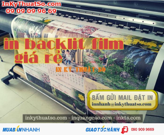 Hoặc bạn gửi email đặt in backlit film, kèm hình ảnh đặt in về innhanh@inkythuatso.com để được báo giá