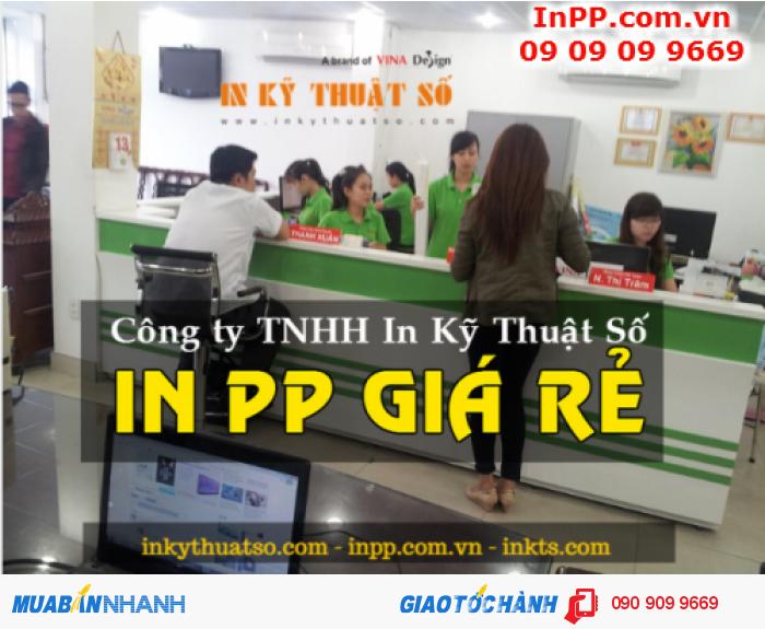 Trực tiếp đến địa chỉ 365 Lê Quang Định, P5, Quận Bình Thạnh để được h�...
