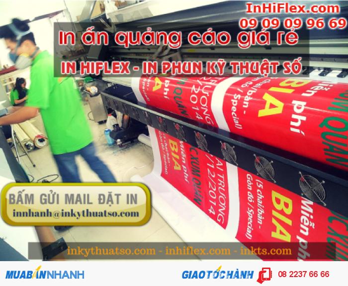 Để nhận hỗ trợ thiết kế, chỉnh sửa file đặt in - gửi yêu cầu của bạn về Email: in@inkts.com - innhanh@inkythuatso.com